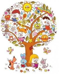 vaiku-darzelis-vaiko-medis (Small)